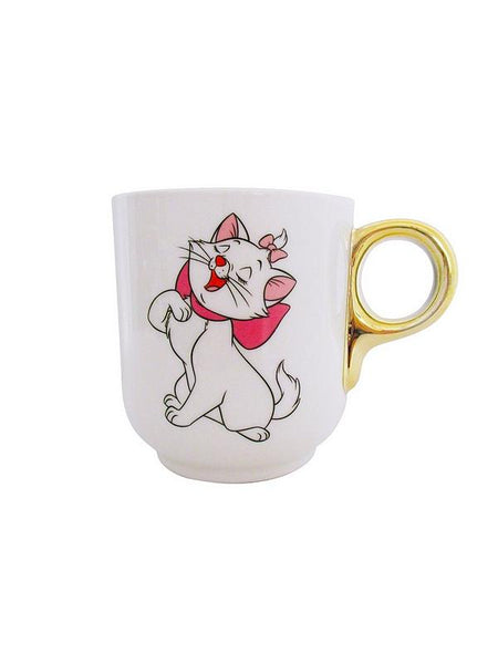 Disney Aristocrats Marie Beacuse Im a lady Mug