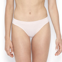 Invisibles Thong - BeMe NYC