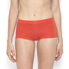 Invisibles Boyshort - BeMe NYC