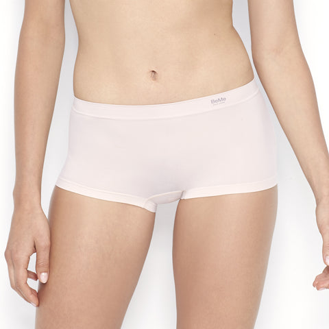 Invisibles Boyshort