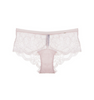 Rough & Tumble Lace French Knicker
