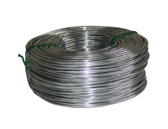 BROCHE À FORME - GALVANISEE/GALVANISED TIE WIRE