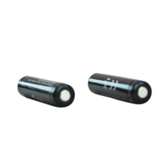 eCab 3.7 Volt 360 mAh Batteries
