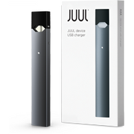 Juul Basic Kit