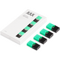 Juul Pods - Cool Mint