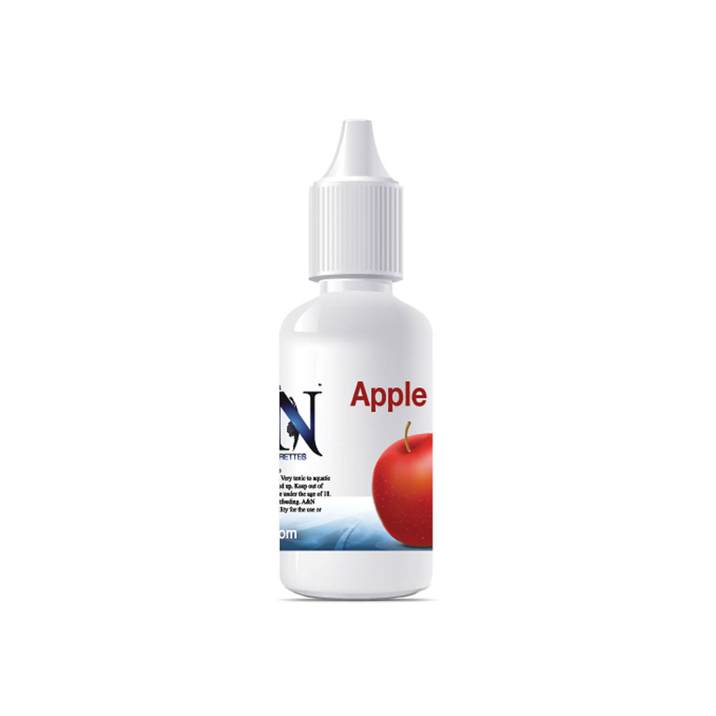 Apple eLiquid (Clearance)