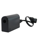 Standard Traditional eCigarette Charger