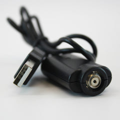 eGo 510 threaded Charger