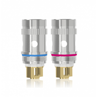 eLeaf EC TC Atomizers