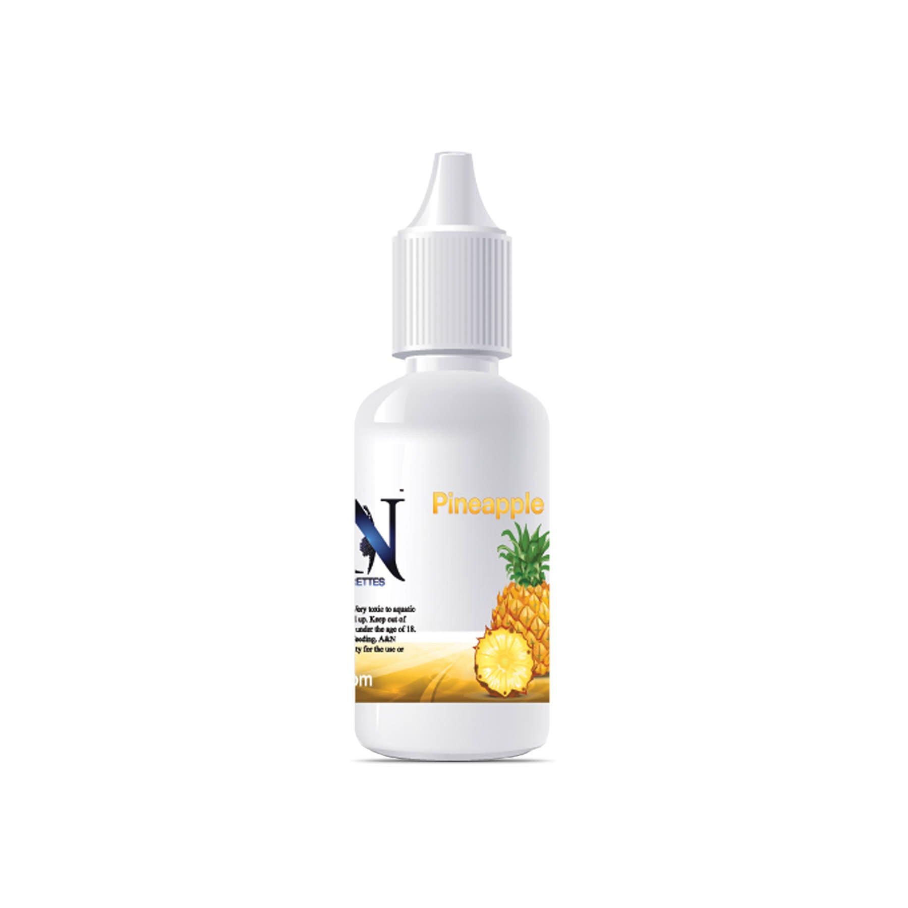 Vape Pineapple eLiquid