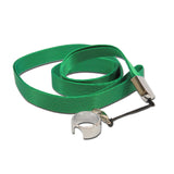 eGo Lanyards eGo Accessories