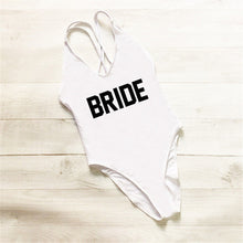 Load image into Gallery viewer, BRIDE & TRIBE COSTUMES