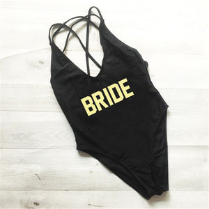 BRIDE & TRIBE COSTUMES
