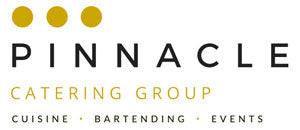Pinnacle Catering Group