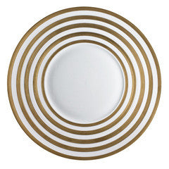 J.L. Coquet Patterned Dinnerware