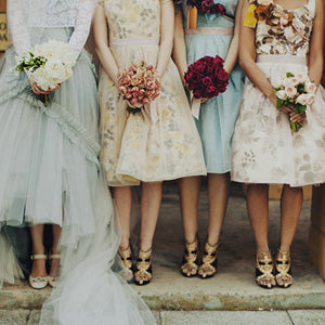 Bridesmaids Gift Guide