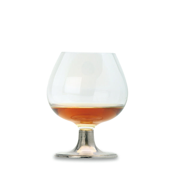 Match Cognac Glass