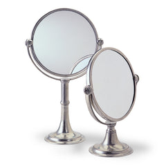 Match High Vanity Mirror