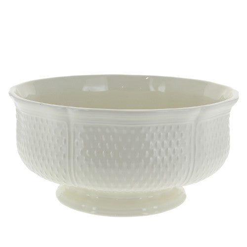 Gien Pont Aux Choux Large Vegetable Bowl
