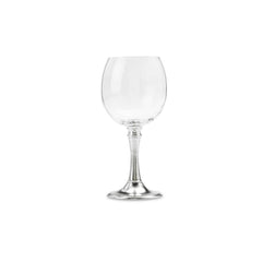 Match Classic Balloon Wine Glass