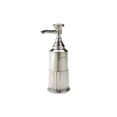 Match Impero Soap Dispenser