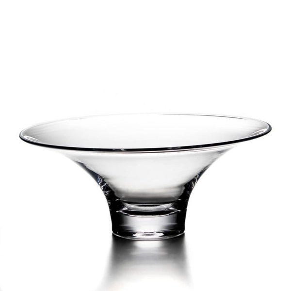 Simon Pearce Hanover Bowl - Medium