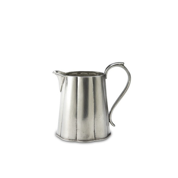 Match Britannia Milk Pitcher