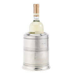 Match Wine Cooler
