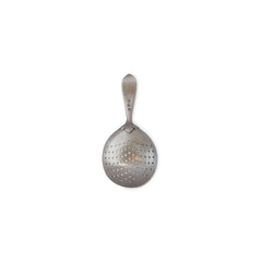 Match Cocktail Strainer