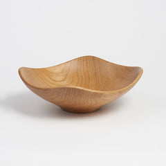 Andrew Pearce Echo Cherry Bowl