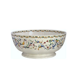 Gien Toscana Small Vegetable Bowl