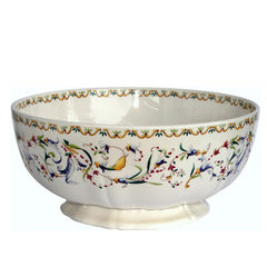 Gien Toscana Large Vegetable Bowl