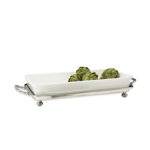 Match Convivio Baking Tray