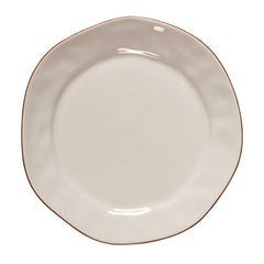 Skyros Cantaria Ivory Salad Plate