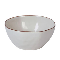 Skyros Cantaria White Berry Bowl