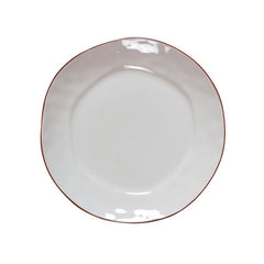 Skyros Cantaria White Bread/Side Plate