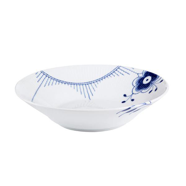Royal Copenhagen Blue Mega Pasta Bowl