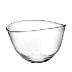 Simon Pearce Barre Extra Large Bowl