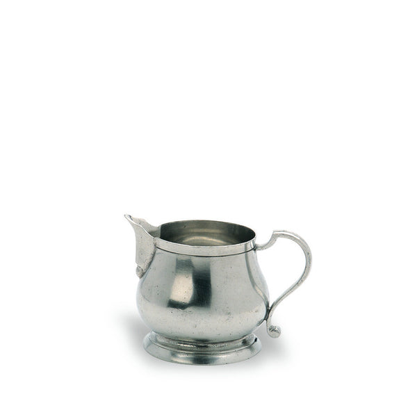 Match Milk Pitcher