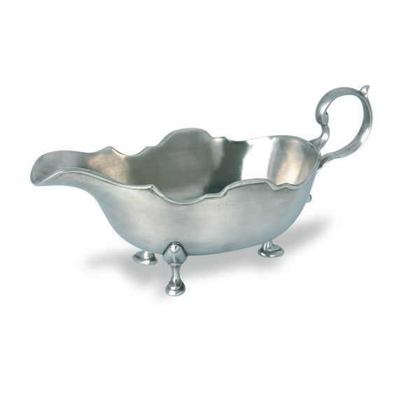 Match Gallic Gravy Boat