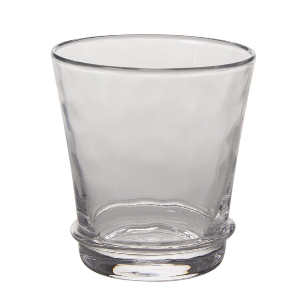 Juliska Carine Small Tumbler Glass