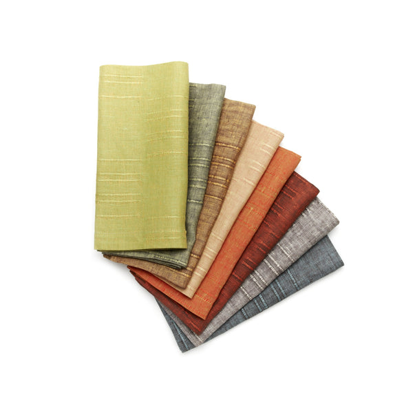 Deborah Rhodes Bamboo Napkins (set of six)