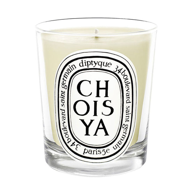Diptyque Choisya Candle