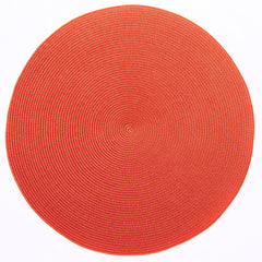 Deborah Rhodes Coral Placemat (Set of 6)