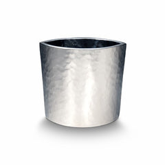 Mary Jurek Design Festiva Ice Bucket 6.5""