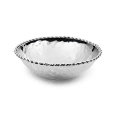 Mary Jurek Design Paloma Round Bowl 9""