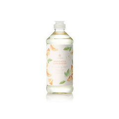 Thymes Mandarin Coriander Dishwasher Liquid