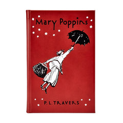 "Graphic Image ""Mary Poppins"" Book"