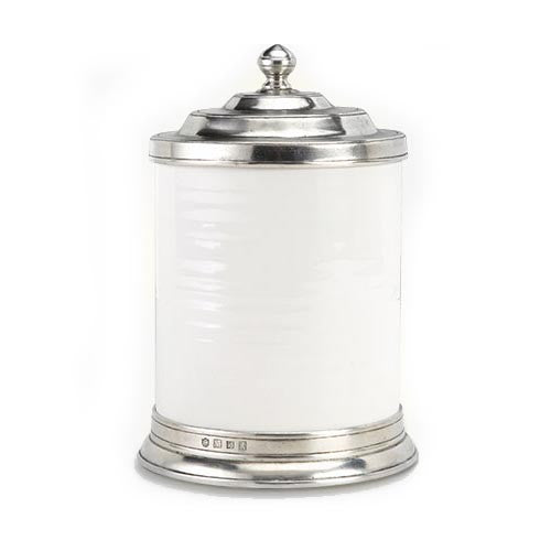 Match Medium Convivio Canister