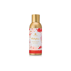 Thymes Millefleur Home Fragrance Mist